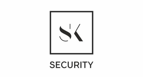 SK Security
